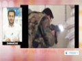 [07 July 2014] Syrian govt. forces advance inside militant-held Aleppo - English