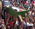 [07 July 2014] 3 israelis confess to murder of Palestinian teenager - English
