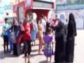 (Documentary) Gaza Suffering 3 - English