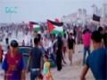 (Documentary) Gaza Suffering 5 - English