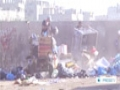 (Documentary) Gaza Suffering 8 - English