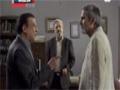 [10] Serial Fakhteh | سریال فاخته - Drama Serial - Farsi