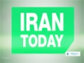 [10 July 2014] Iran Today - Iran on frontline of war against narcotics (P.1) - English