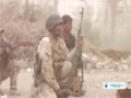 [14 July 2014] Iraqi army continues operations against Takfiri militants - English