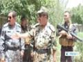 [16 July 2014] Iraqi families displaced by ISIL insurgency seek refuge in Kirkuk - English