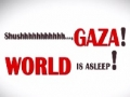 #Zionist #Infanticide #in #Gaza - #Nazi #Facist #Israeli #Zionists #Are #KILLING #CHILDREN #IN #GAZA - English