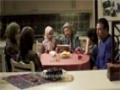 [29] Serial Fakhteh | سریال فاخته - Drama Serial - Farsi