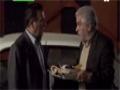 [31] Serial Fakhteh | سریال فاخته - Drama Serial - Farsi