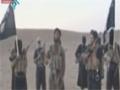 [مستند | Documentary] پشت نقاب - Farsi