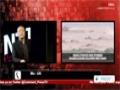 [08 Aug 2014] Comment - Israel begins killing Gazans (P.4) - English