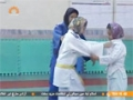 [12] Successful Iranian Women | کامیاب ایرانی خواتین - Urdu