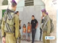 [12 Aug 2014] Palestinian rights groups: Israel\'s systematic killing, arrests of children rising - English