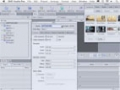 [07] DVD Studio Pro Tutorial - Create a Simple HD-DVD - English