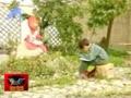 [04 Episode | قسمت] Zai Zai Golo | زی زی گولو - Farsi