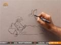 [01] Interesting Selected Stories | منتخب قصے - Ghalat Tafseer | غلط...
