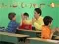 [01 Episode | قسمت] Mobser 4 Saley Kelas | مبصر چهار ساله کلاس - Farsi
