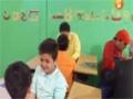 [03 Episode | قسمت] Mobser 4 Saley Kelas | مبصر چهار ساله کلاس - Farsi