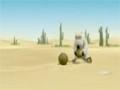 [32] Animated Cartoon Bernard Bear - All Language