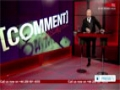 [29 Aug 2014] Comment - Solution to stopping ISIL - English