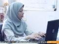 [26] Successful Iranian Women | کامیاب ایرانی خواتین - Urdu