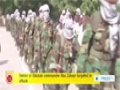 [01 Sep 2014] American forces unleash air assault on al-Shabab fighters in Somalia - English