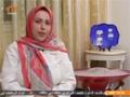 [27] Successful Iranian Women | کامیاب ایرانی خواتین - Urdu