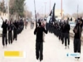 [03 Sep 2014] HRW: 770 Iraqi soldiers executed at camp Speicher in June by ISIL - English