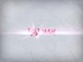 {21} [Ramadhan Lecture] Quranic illuminations | إضاءات قرآنية - Ayatullah Isa Qasim - Arabic