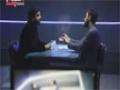 [03] Drama serial - Enghelab Ziba | انقلاب زیبا با کیفیت بالا - Farsi