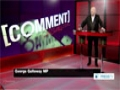 [05 Sep 2014] Comment - UK reacts amid ISIL threat - English
