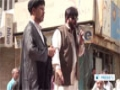 [12 Sep 2014] Anger boils in Pakistan over rising violence against Shia community - English