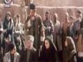 [Episode 03] Spruce | صنوبر - Farsi