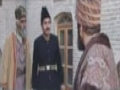[Episode 03] Iranian Serial - Tabriz in Fog - English