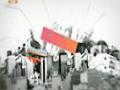 [15 Sep 2014] صبح و زندگی   Subho Zindagi - اسٹم سل کے ذریعے شوگر کا علاج - Urdu