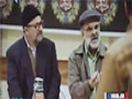 [Episode 02] Iranian Serial - Meraji Ha | معراجی ها - English