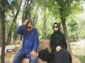 [18] Drama serial - Enghelab Ziba | انقلاب زیبا با کیفیت بالا - Farsi
