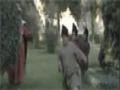 [Episode 10] Iranian Serial - Tabriz in Fog - English