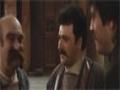 [Episode 13] Iranian Serial - Tabriz in Fog - English