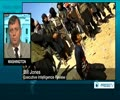 [16 Oct 2014] White House, Pentagon divided over ISIL - English