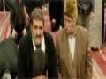 {09} [Muharram Special] Iranian Serial - Rekhneh | رخنه - Farsi