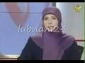 Hasan Nasarallah meets Saad Hariri - 27Oct08 - Arabic