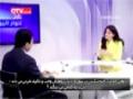 اگرسید حسن نصرالله سنی بود؟ - Arabic Sub Farsi