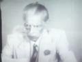 [Short Documentary] Quaid-e-Azam | قائد اعظم محمد علی جناح - Urdu