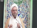 [26 December 2014] Friday Sermon - H.I Hurr Shabbiri   IEC Houston, TX - English