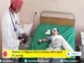 [28 Dec 2014] Fresh drone strike kills at least 6 in Afghanistan\'s Nangarhar province - English