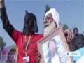 [01 Jan 2015] Cases of enforced disappearances double in Pakistan - English