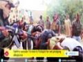 [02 Jan 2015] 3 Sunni clerics killed, 2 injured in Basra drive-by shooting - English