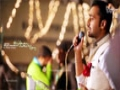 [Naat] 12 Rabbi-ul-Awwal - Wiladat Rasool-e-Khuda - Br. Waseem Badami - Urdu