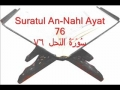 (Must listen) Active and Mute Muslim by Imam Al Asi (Tafseer Ayaat Surah Nahal)- English