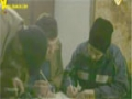 Jawshan - The Leader Imad Moghneyeh   جـــوشـــن - قصة حقيقية عن الشهيد عماد مغنية -